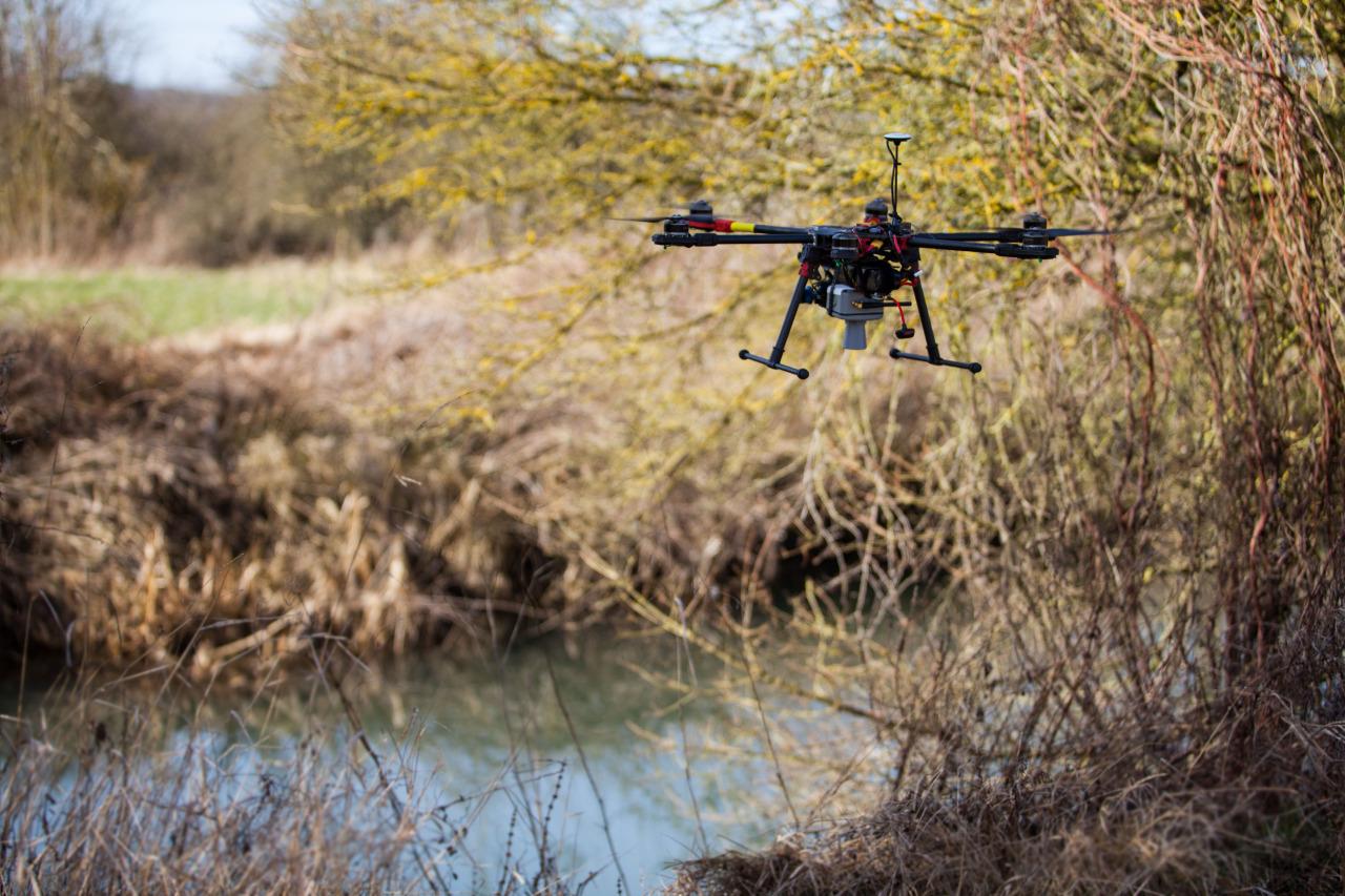 drones-iot1