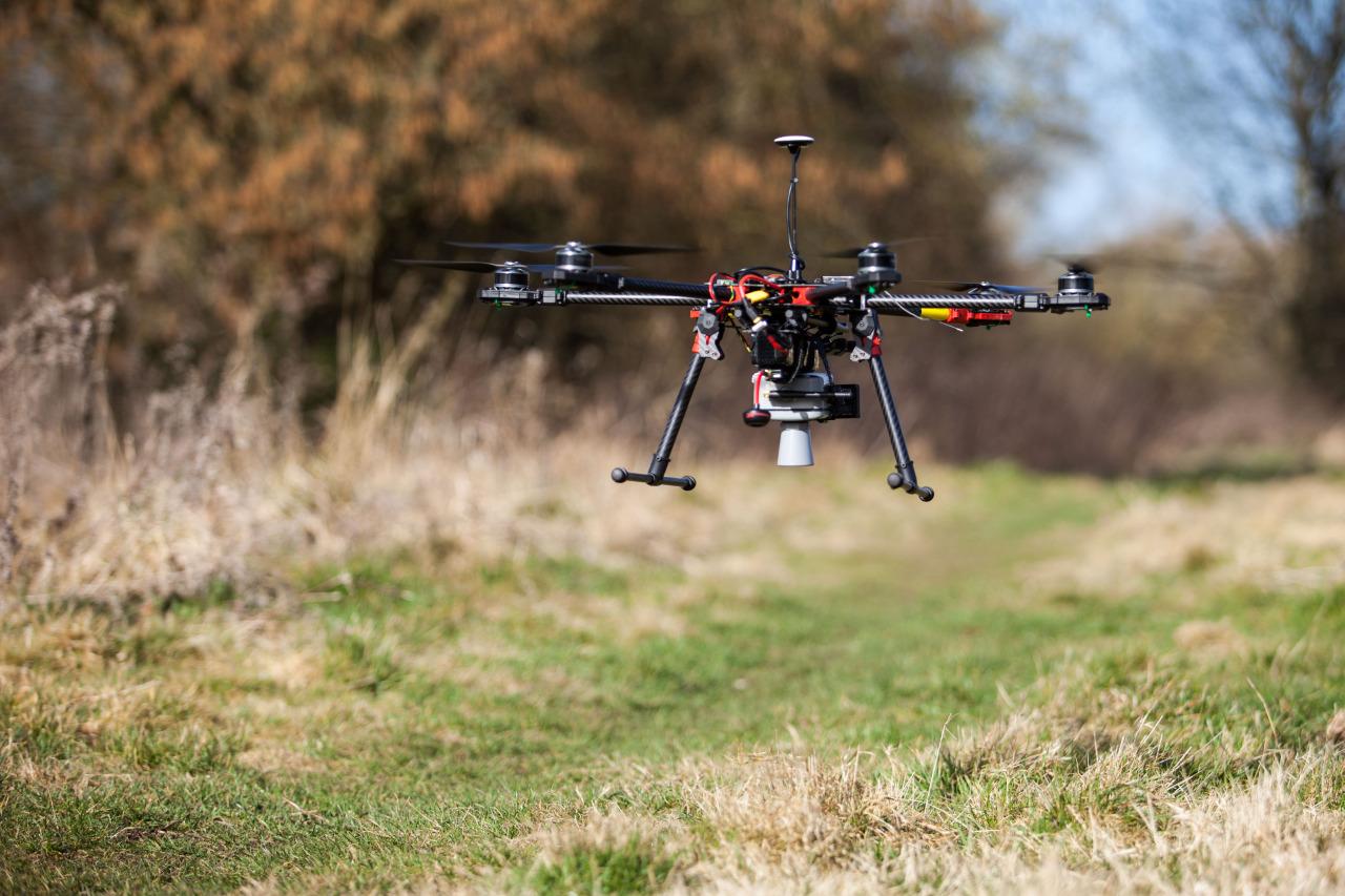 drones-iot3