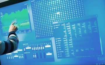 Nominet launches Partner Programme for turing DNS analytics tool