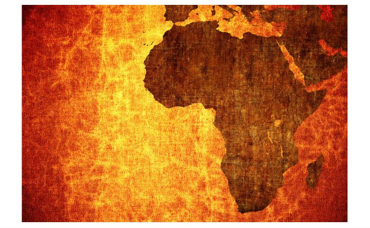 Nominet and Microsoft join forces to get the African continent online with TV white space