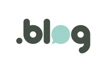 .blog enters General Availability phase