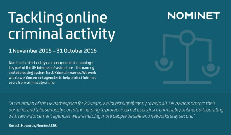 Tackling-online-criminal-activity-v3a-extract