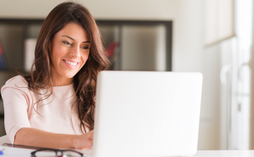 Are women in tech an endangered species?