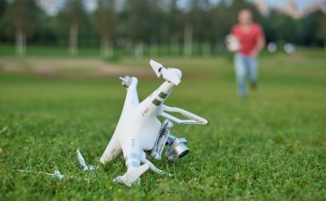 Consumers call for new restrictions and licences on drone use amid safety and privacy fears