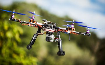 Is it time for a drone registry?