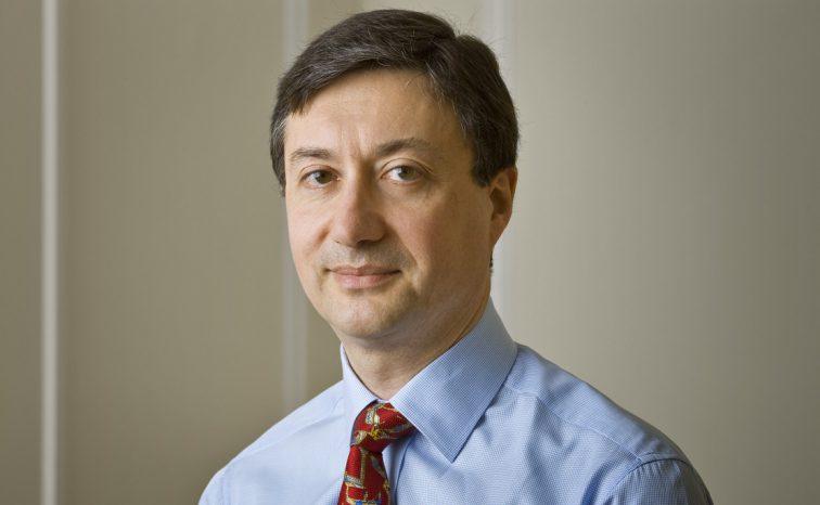 Meet our DRS experts: Michael Silverleaf QC