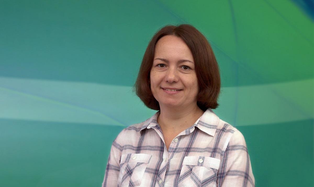 Helena Pichler