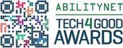 Tech4Good logo