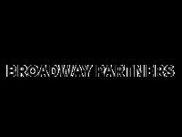 Broadway Partners logo