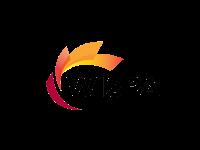 US Wispa logo