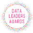 Data Leaders Award Logo