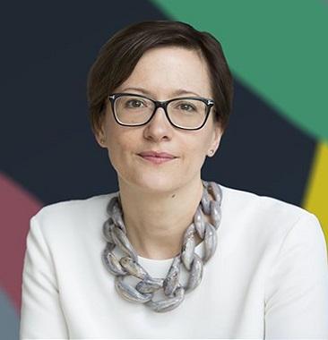 Eleanor Bradley
