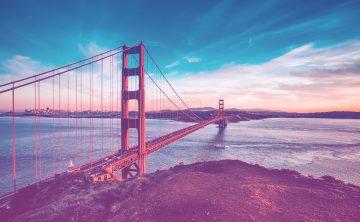 RSA, San Francisco 2020