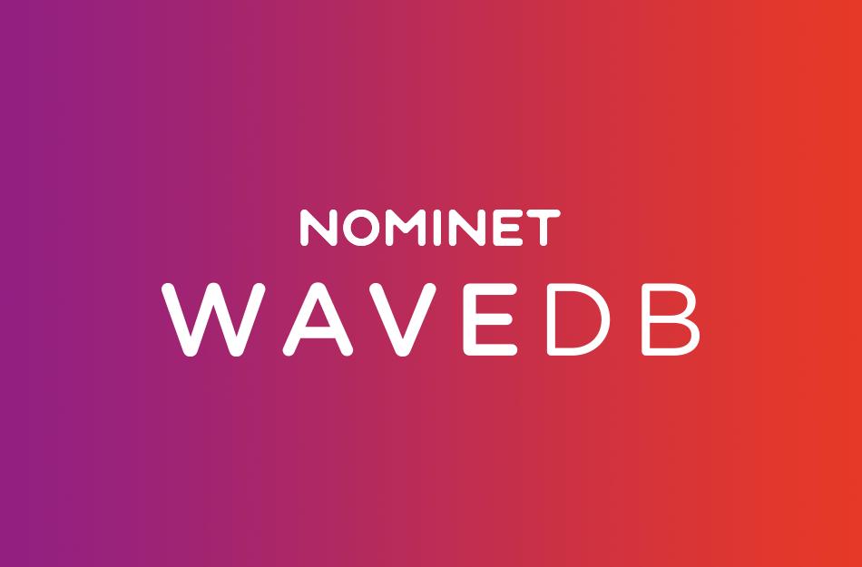 Wave DB