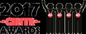 CENTR Awards