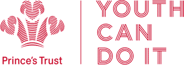 The Princes Trust - You Can Do It