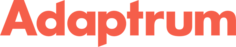 Adaptrum Logo