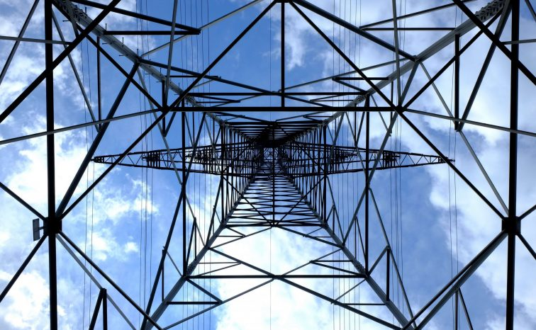 Protecting critical infrastructure: why utilities firms need to focus on DNS