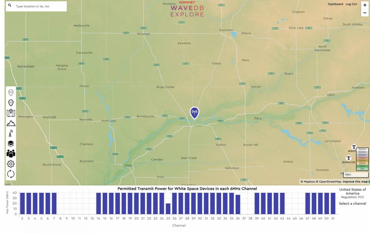 WaveDBExplore_BaseStation-1.jpg