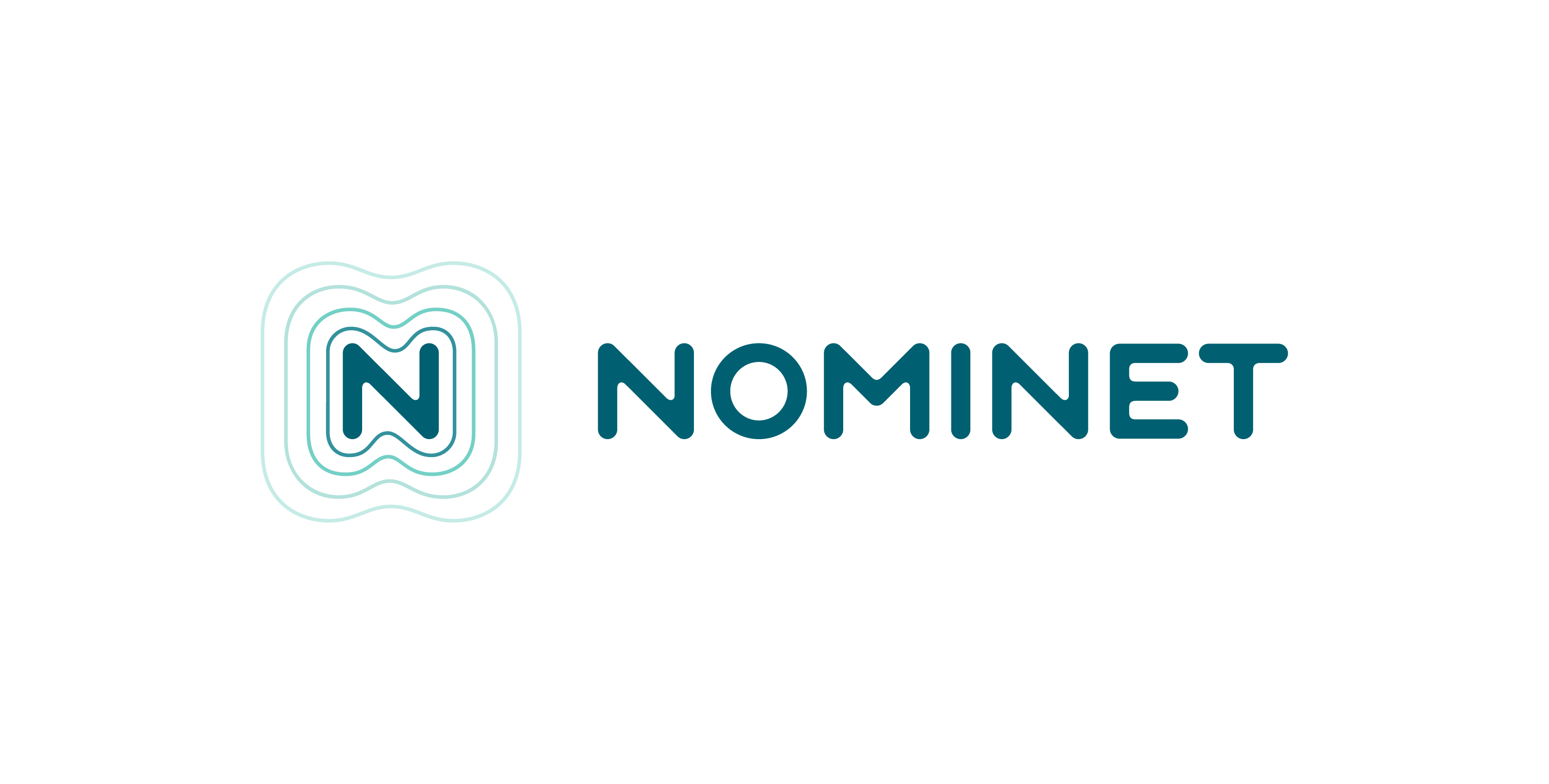 Image result for nominet
