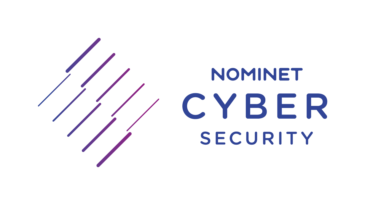 RS Components uses Nominet's NTX Cyber Security Service to thwart