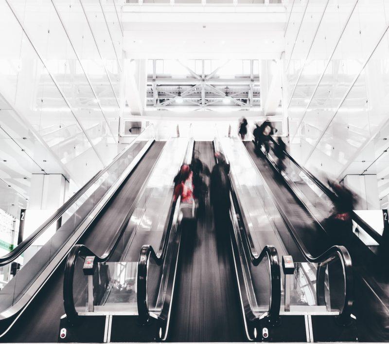 retail-cyber-security-3.jpg