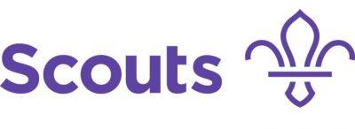 Scouts-logo.png1_-e1565182862672.jpg