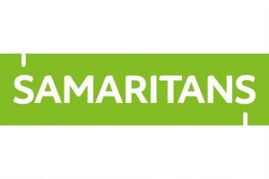 Samaritans_Logo_WEB-20190313023149460-1-e1565782405305.jpg