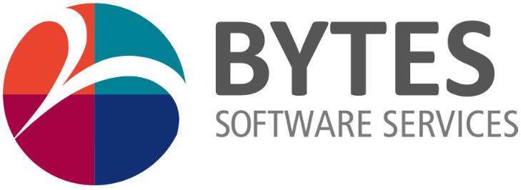 Bytes-e1567694160356.png