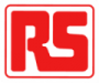 RS-Components-e1566217510968.png