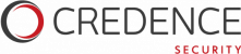 Credence Security Logo