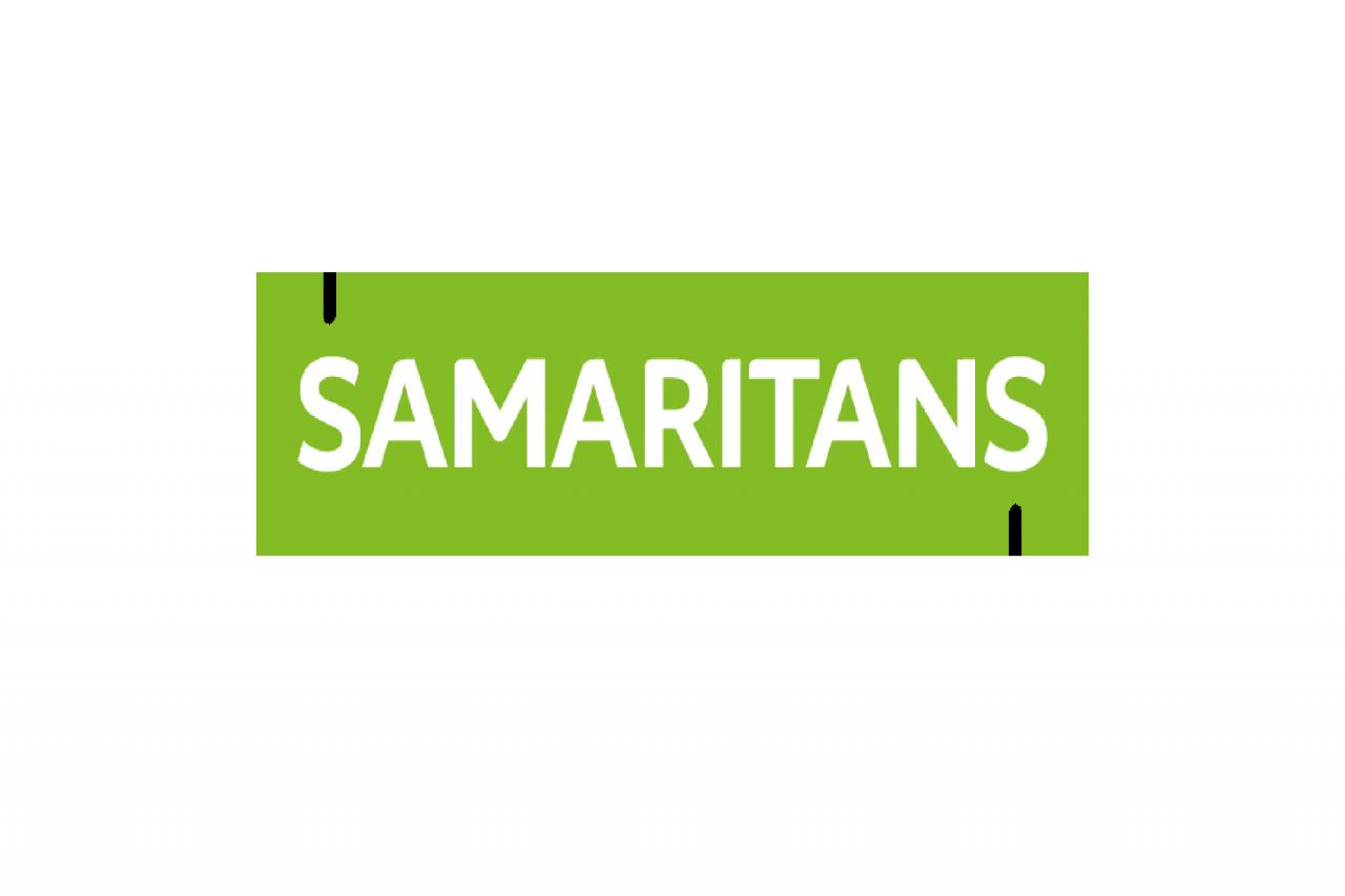 Samaritans-4.png