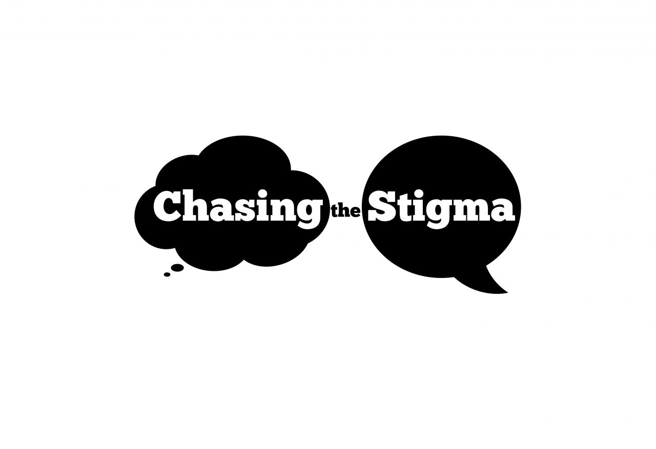 Chasing the Stigma