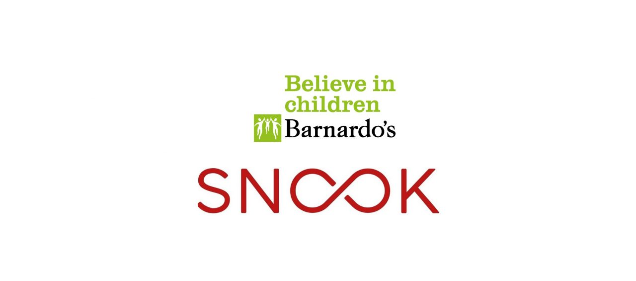 Barnardo's & Snook