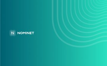 Nominet announces strategic investments in registry and cyber