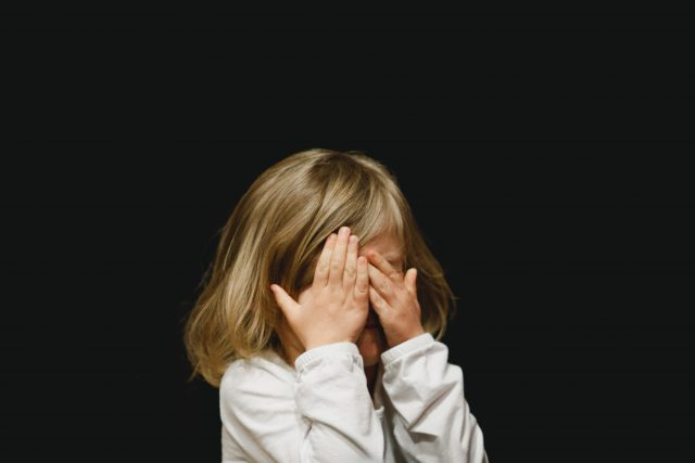 IWF: reducing child exploitation on the internet – we can all play a part
