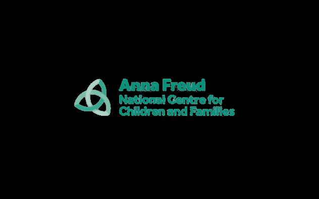 Anna Freud logo
