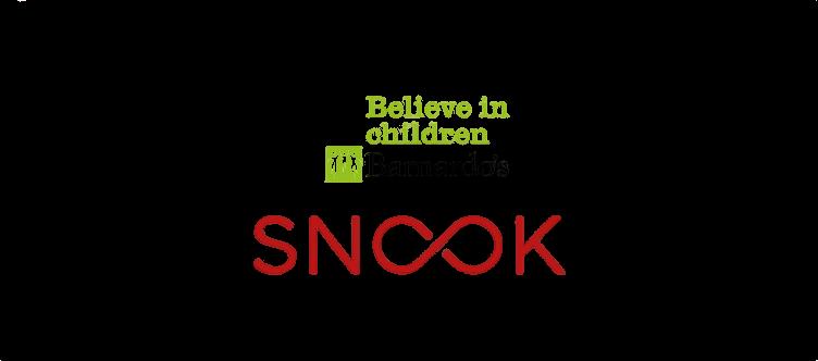 Barnardos-Snook.png