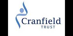 Cranfield Trust logo