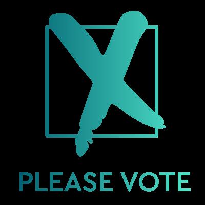 CP02001_COPYICONS_Vote-gradient_400px.png