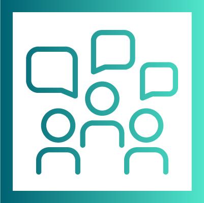 Registry Advisory Council Icon