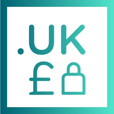 Freezing .UK prices icon