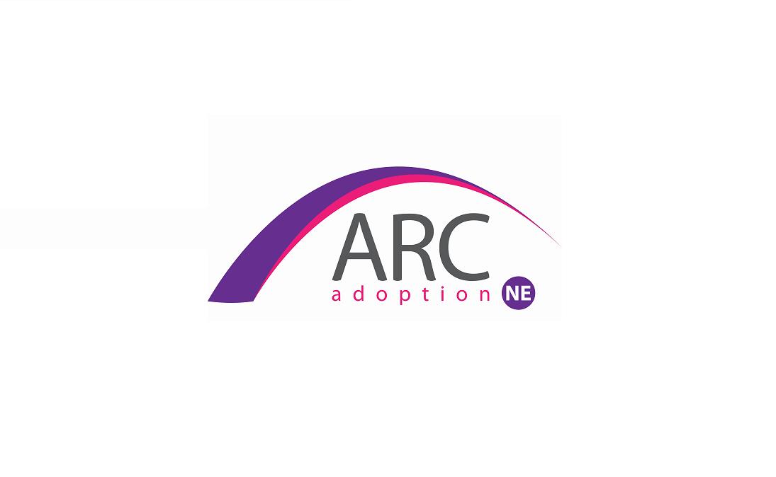 ArcAdoptionNE-logo-A4-web.png