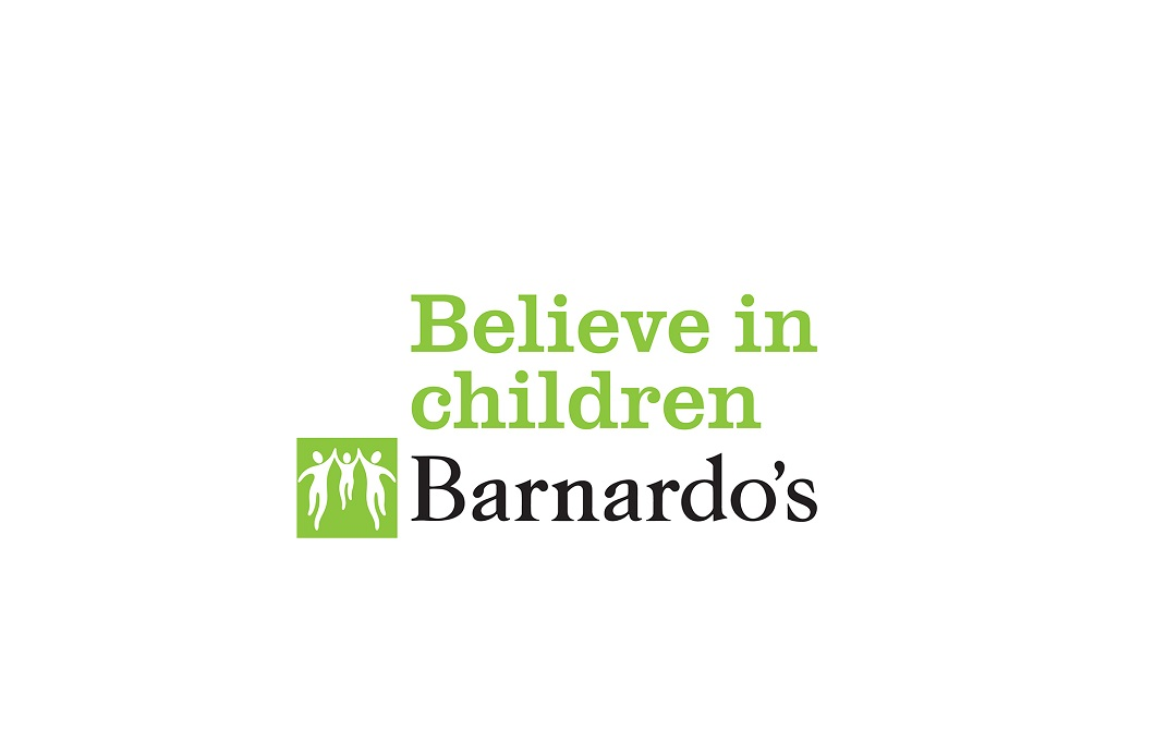 Barnardos-web.jpg