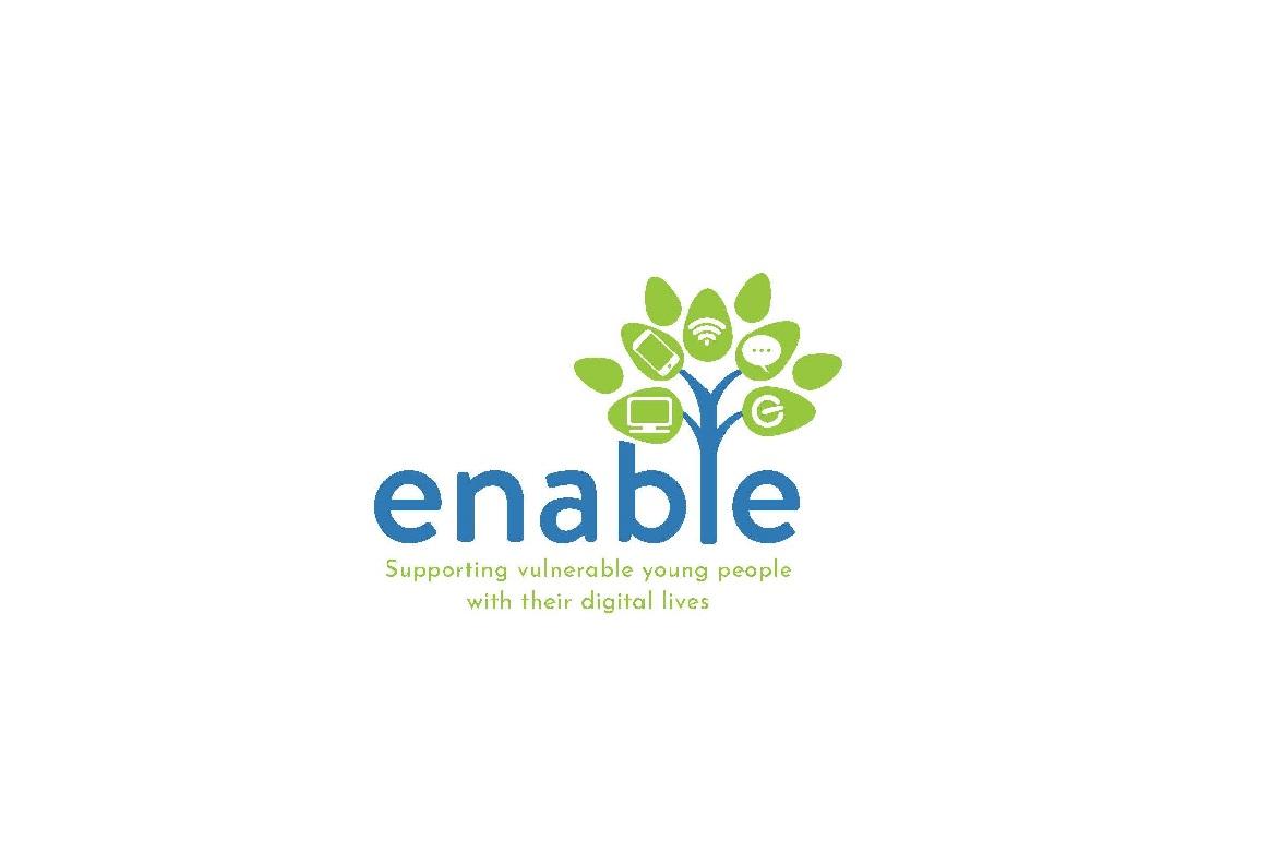EnableLogo-website2.jpg