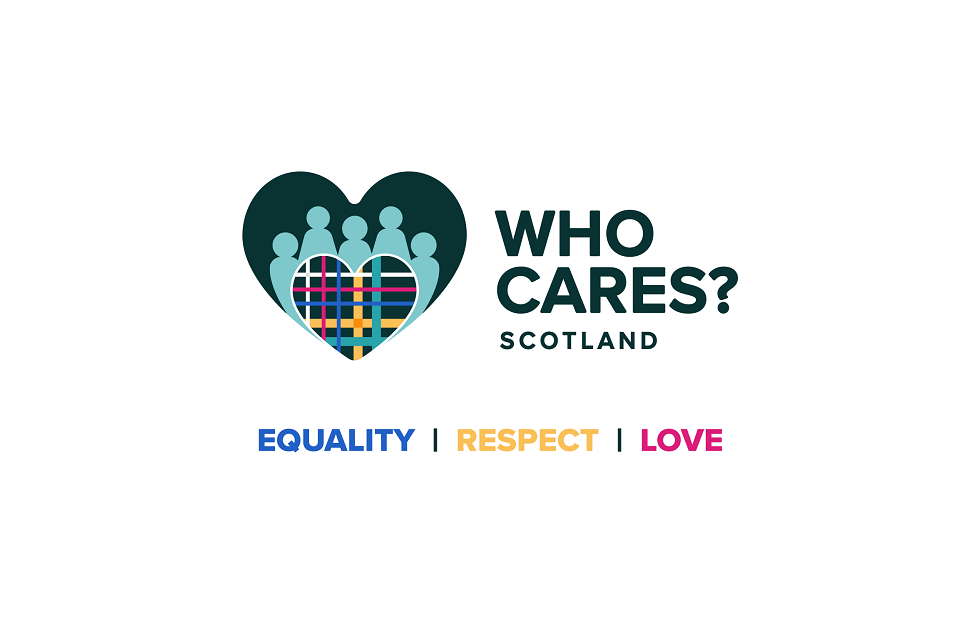 Who-Cares-Scotland-Logo-TINTED-w-coloured-strap-web2.png